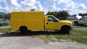 1986 Ford F350 Dump Truck - utility truck for sale in florida