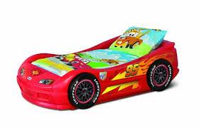 Lightning Mcqueen Rug Kids Study Table U003e U003e U003e Great Buy Lightning Mcqueen Roadster Toddler