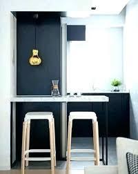 la cuisine limoges bar de cuisine design hauteur bar cuisine ikea design ilot