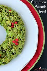 874 best christmas sweets u0026 treats images on pinterest christmas