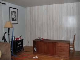 how to paint over wood paneling ideas best ways of the painting over wood paneling with