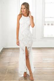 white maxi dress inka lace maxi dress white xenia boutique