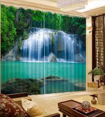 online get cheap beautiful kitchen curtains aliexpress com