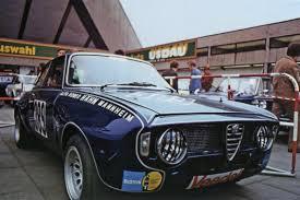 alfa romeo classic gta 1969 alfa romeo giulia sprint gta girardo u0026 co