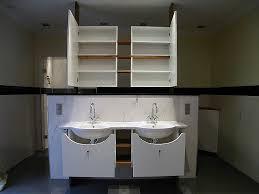 möbel für badezimmer badezimmer archive julius möbel kreativ funktionell
