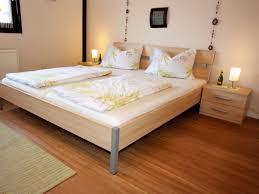 Schlafzimmer Komplett M Ax Ferienhaus Gries Immenstaad Am Bodensee Ferienhaus 66qm Max