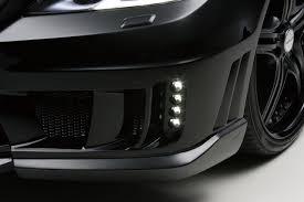 lexus lx black bison 2010 jeep renegade concept picture 22482