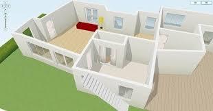 30 unique room design software freeware mac 3d home design