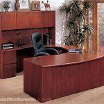 Office Desk Wooden Office Desk Wooden Office Desk Freda Stair