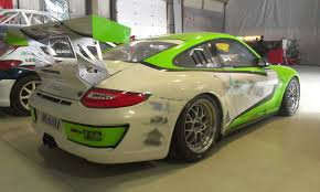 porsche 997 gt3 for sale porsche 911 997 gt3 cup rear bumper 2011 cool wheels