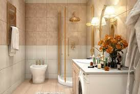 inexpensive bathroom decorating ideas cheap and inexpensive bathroom decorating ideas with large pink