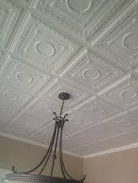 Decorative Ceiling Tile by Styrofoam Ceiling Tiles On Sale Decorative Ceiling Tiles Sale