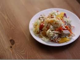 cold salads cold salads hot date recipe petitchef