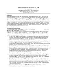 law resume format india sle lawyer resume templates copy law student resume template