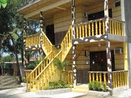 surprising native house interior designs 13 filipino design home act