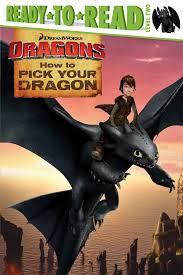 pick dragon ebook erica david official publisher