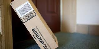 amazon prime memberships how many are there