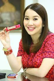 kris aquino kitchen collection iambrigitte something new happy skin shut up and kiss me in