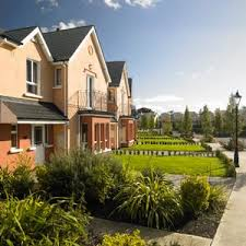 Holiday Cottages Ireland by Holiday Cottages Near A Swimming Pool In Ireland Book Online
