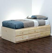 Queen Storage Beds With Drawers White Bookcase Headboard Bed Queen Size White Storage Bed Bookcase