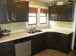 Refinishing Kitchen Cabinets Without Sanding 100 Painting Kitchen Cabinets Without Sanding Interesting