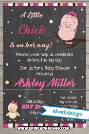 17 best it u0027s a baby shower invitations images on pinterest