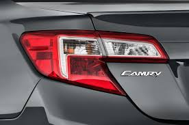 2015 toyota camry tail light 2014 toyota camry reviews and rating motor trend