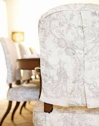 Fabric Covered Dining Room Chairs I U0027m Not Usually A Fabric Covered Dining Room Chair Kind Of Person