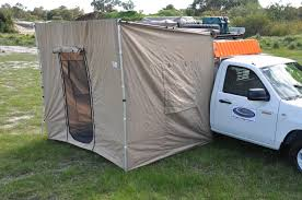 Tent Awning Roof Top Tents And Side Awnings For Vehicles Tent Kits And