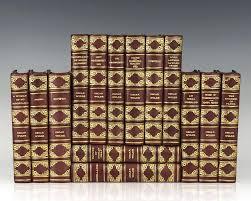 oscar wilde first edition abebooks