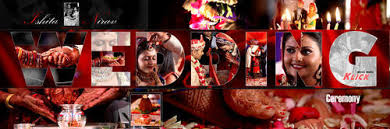 wedding photo album design wedding album design view specifications details of wedding
