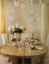 height of chandelier over dining table with ideas gallery 2165