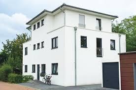 Mehrfamilienhaus Mehrfamilienhaus Roreger Holzbau