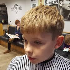 50 popular ways to wear caesar haircut 2017 ideas
