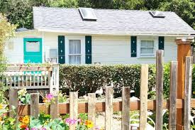 Moonstone Cottages By The Sea Cambria Ca by Cambria 2017 Top 20 Cambria Vacation Cabin Rentals And Cottage