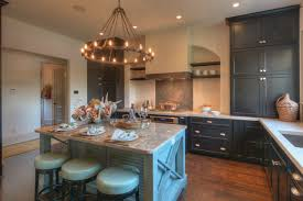 southern living kitchen ideas southern living showcase home at st simons island