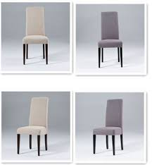 Dining Chair On Sale High Back Dining Chairs Linen Dining Chair Dining Chairs