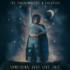 Teh Litgis the chainsmokers coldpla y something just like this by ilovemusic