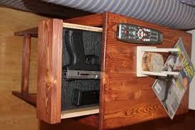 Ashley Porter Nightstand Bedroom Night Stands Covert Furniture Nightstand With Secret
