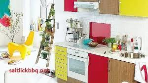 prix pour refaire une cuisine meuble cuisine premier prix drawandpaint co