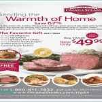 omaha steaks gift card omaha steaks gift card balance eat by choice all foods you need