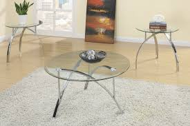 mirrored coffee table set silver coffee table set unique square coffee table on mirrored