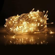 Indoor Fairy Lights Bedroom by Online Get Cheap Indoor Fairy Lights Bedroom Aliexpress Com