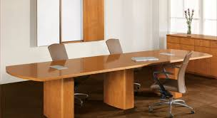 Office Furniture Warehouse Pompano by Jhjthb Net Page 123 Of 123 Office Furniture