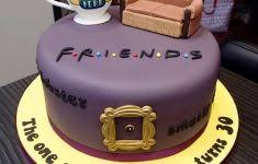 bad birthday cakes funny pictures nonta info