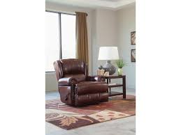 catnapper furniture living room power deluxe lay flat recliner
