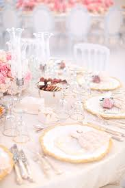 How To Become A Wedding Coordinator Tips We Learned From A Luxury Planner Which You Can Apply To Any