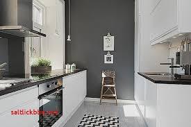 conseil peinture cuisine couleur peinture cuisine tendance tendance couleur cuisine