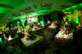 2017 Color Of The Year Pantone Pantone Color Of The Year Greenery Ushers In New Beginnings For