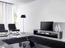 exciting modern tv desk 82 with additional home remodel ideas with